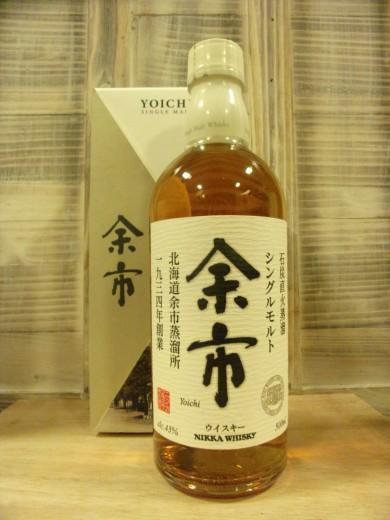 YOICHI Non Age Of 43%