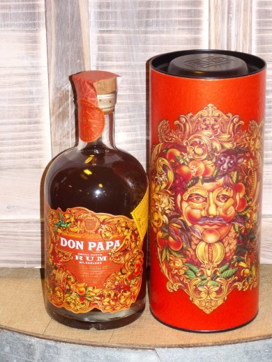 DON PAPA - SEVILLANA - 10...