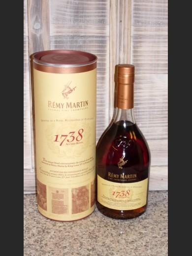 REMY MARTIN Accord Royal...